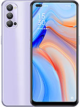 OPPO Reno4 Pro 5G, Reno4 5G & Reno4 Z 5G launched with exciting offers in Europe: Specifications, Price