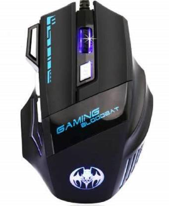 Top 5 Gaming mouse under Rs 1000