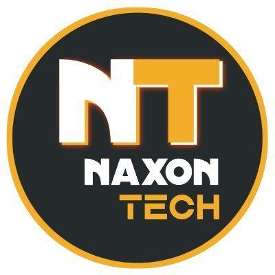 Naon Tech