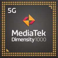 MediaTek Dimensity 1100 vs Snapdragon 870 - Detailed Comparison