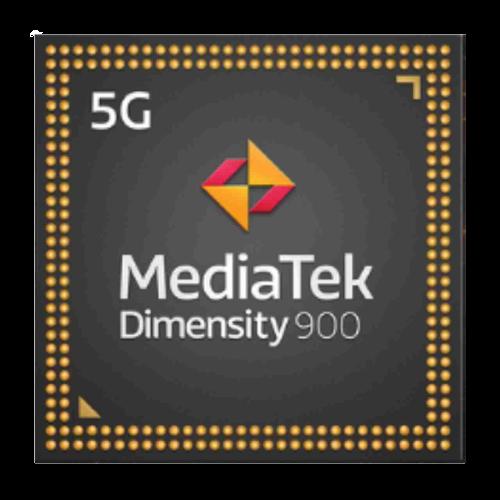 MediaTek Dimensity 900 vs Snapdragon 780G - Detailed Comparison