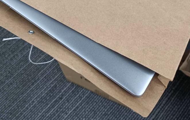 Realme Laptop India launch