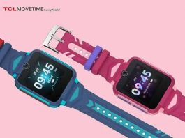 TCL Movietime Family Watch 2
