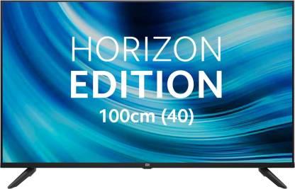 Xiaomi Mi TV 4A 40 Horizon Edition