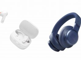 JBL-Live-Pro-TWS-earbuds-and-660NC-Wireless-Headphones