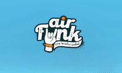 Micromax Air Funk