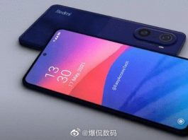 Redmi K50 and K50 Pro specifications tipped