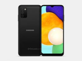 Samsung-Galaxy-A03s-spotted